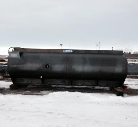 8078_16000 steel tank 1