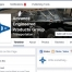 Advance Facebook Page – Stay up to date with the latest Advance news and state of the art builds via our new Facebook page.