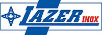 Lazer Inox Logo