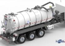 lazer-inox-camion-vacum-9