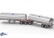 Produits pétroliers raffinés