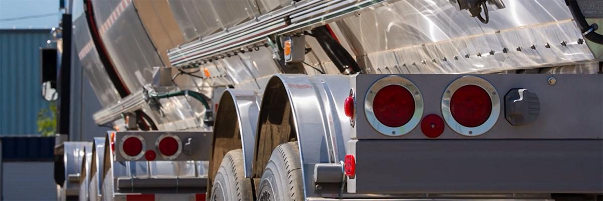 slider-insulated-b-train